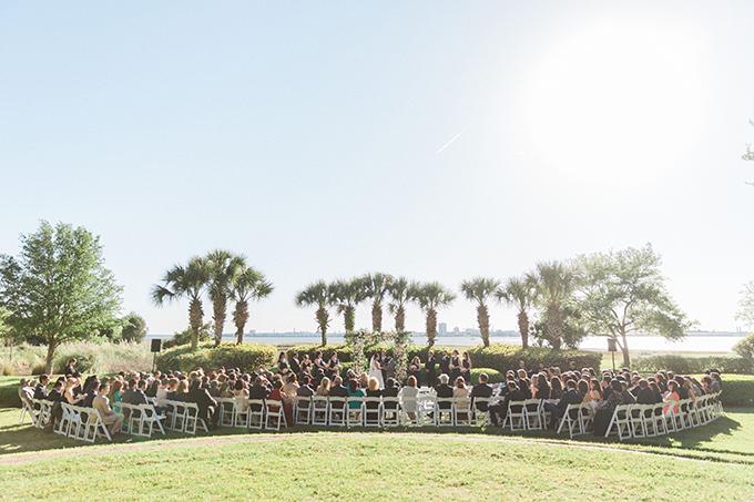 Charleston Indian wedding | Ava Moore Photography | Glamour & Grace-22