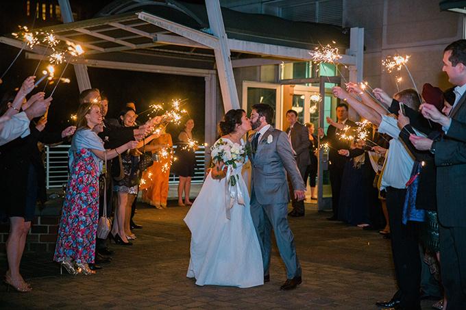Charleston Indian wedding | Ava Moore Photography | Glamour & Grace-41