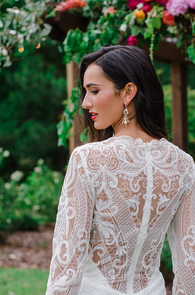 Spanish inspired wedding | Fancy This Photography | Glamour & Grace-07