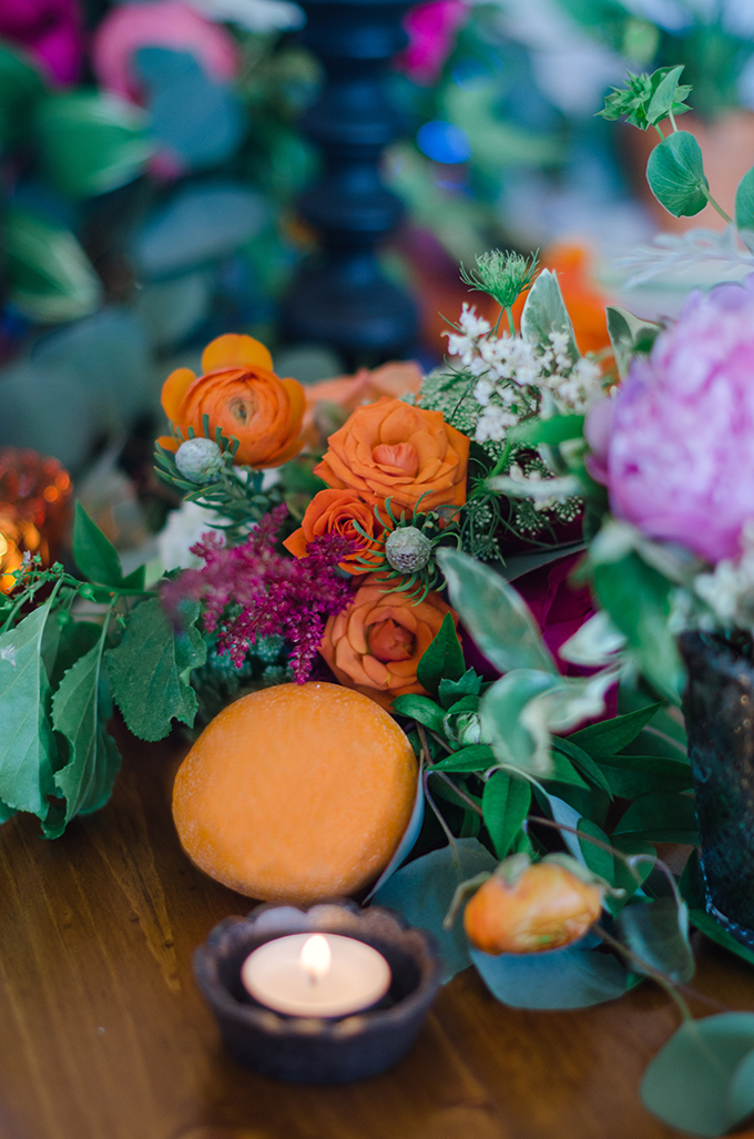 Spanish inspired wedding | Fancy This Photography | Glamour & Grace-18