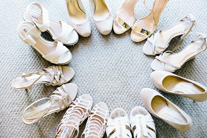 elegant whimsical wedding | Jordan Imhoff Photography | Glamour & Grace-05