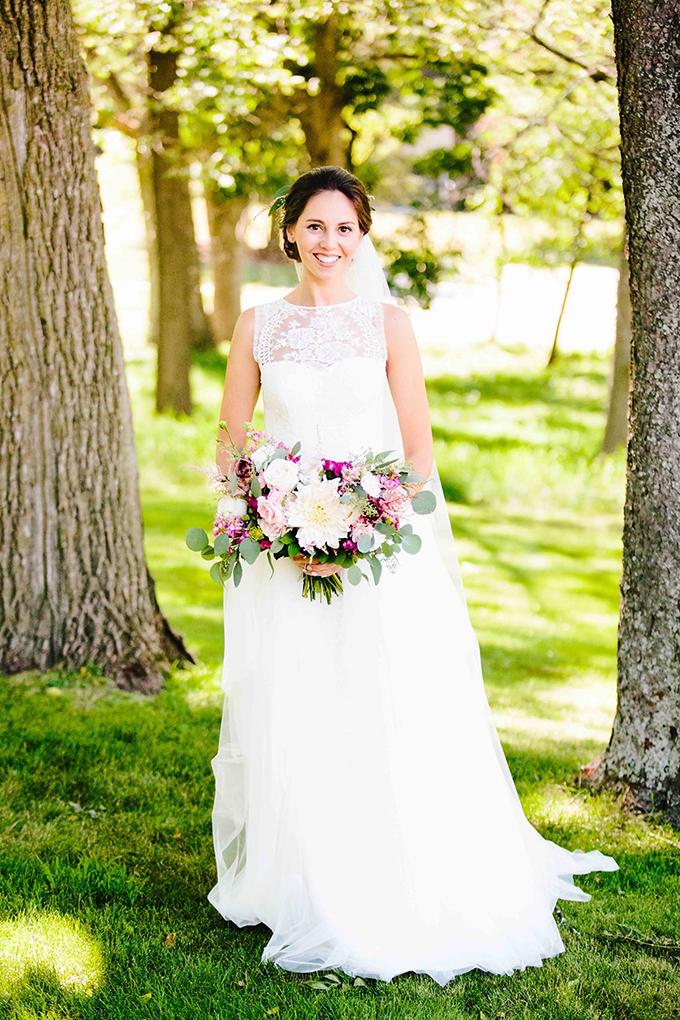 elegant whimsical wedding | Jordan Imhoff Photography | Glamour & Grace-09