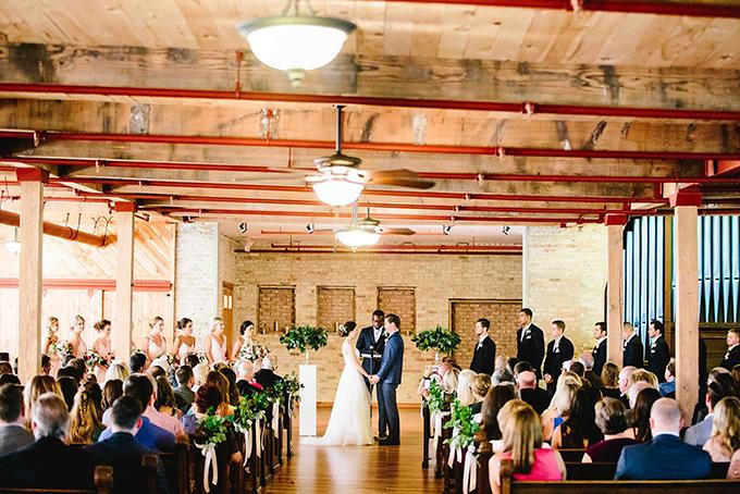 elegant whimsical wedding | Jordan Imhoff Photography | Glamour & Grace-18