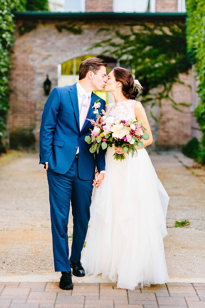 elegant whimsical wedding | Jordan Imhoff Photography | Glamour & Grace-24