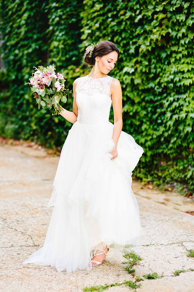 elegant whimsical wedding | Jordan Imhoff Photography | Glamour & Grace-25