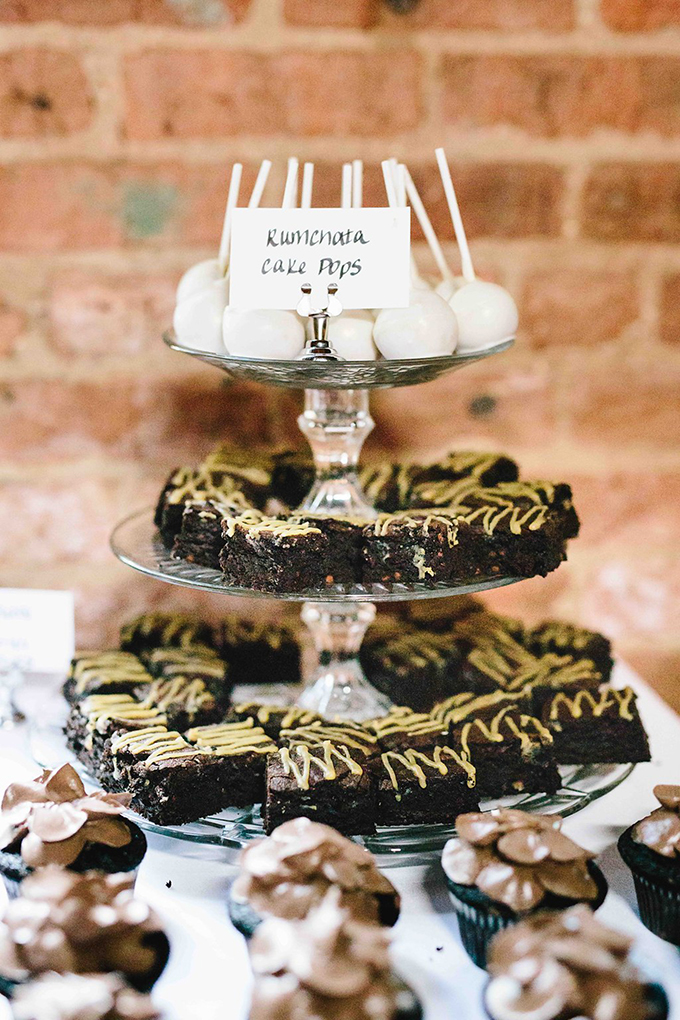 elegant whimsical wedding | Jordan Imhoff Photography | Glamour & Grace-34