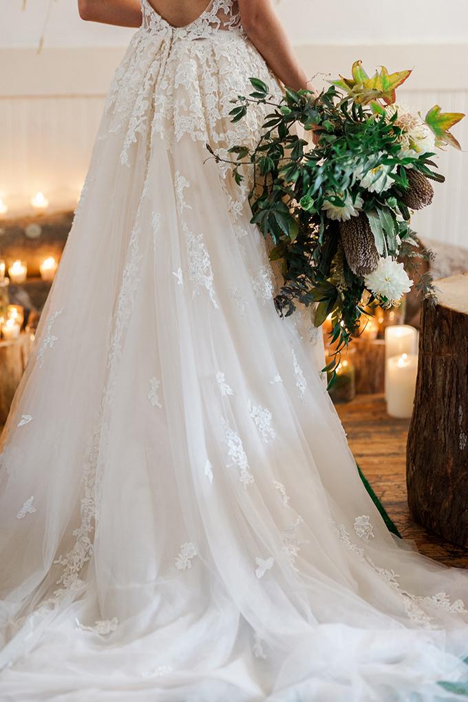 handmade mountain wedding inspiration | Angela Cardenas Photography | Glamour & Grace-03