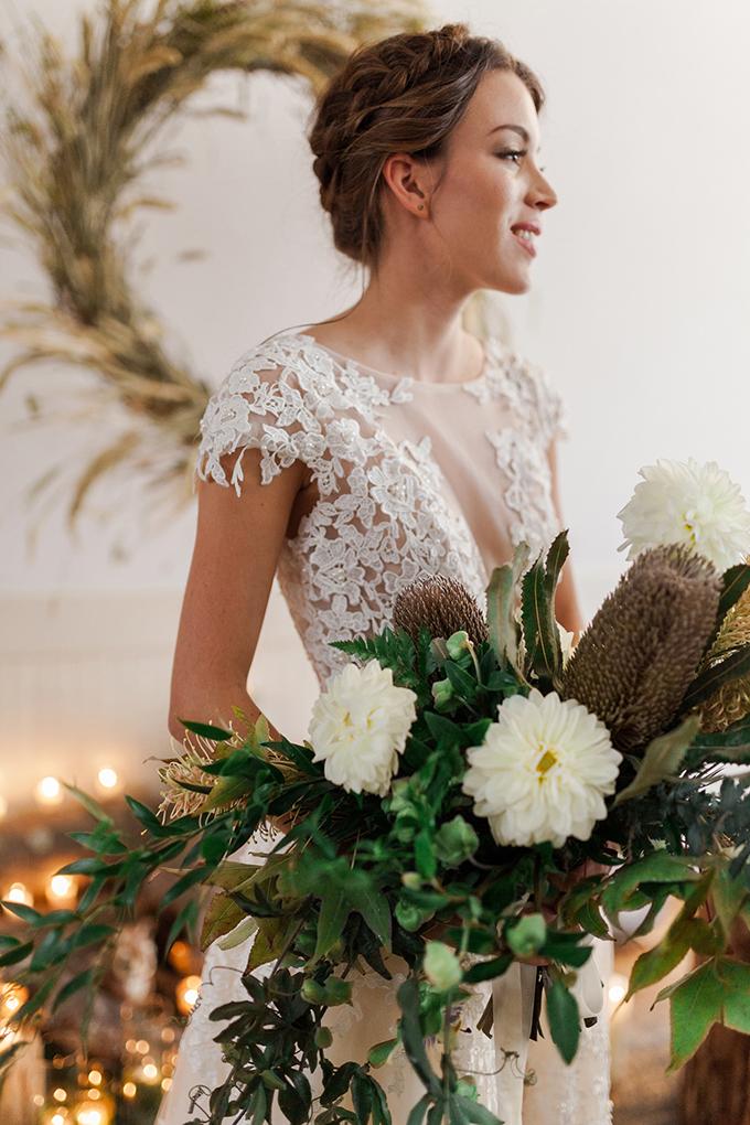 handmade mountain wedding inspiration   Angela Cardenas Photography   Glamour & Grace-06