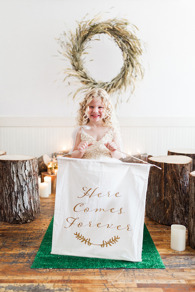 handmade mountain wedding inspiration | Angela Cardenas Photography | Glamour & Grace-09