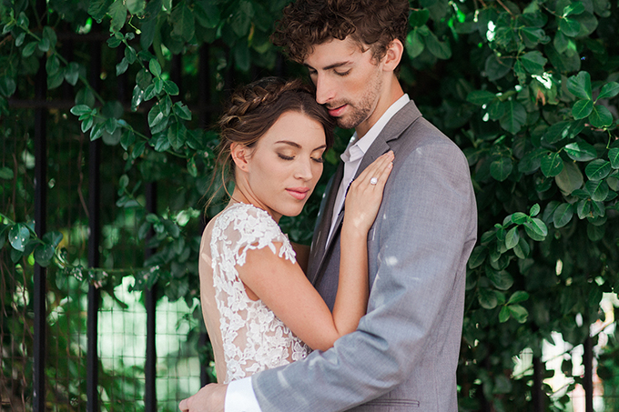 handmade mountain wedding inspiration | Angela Cardenas Photography | Glamour & Grace-26