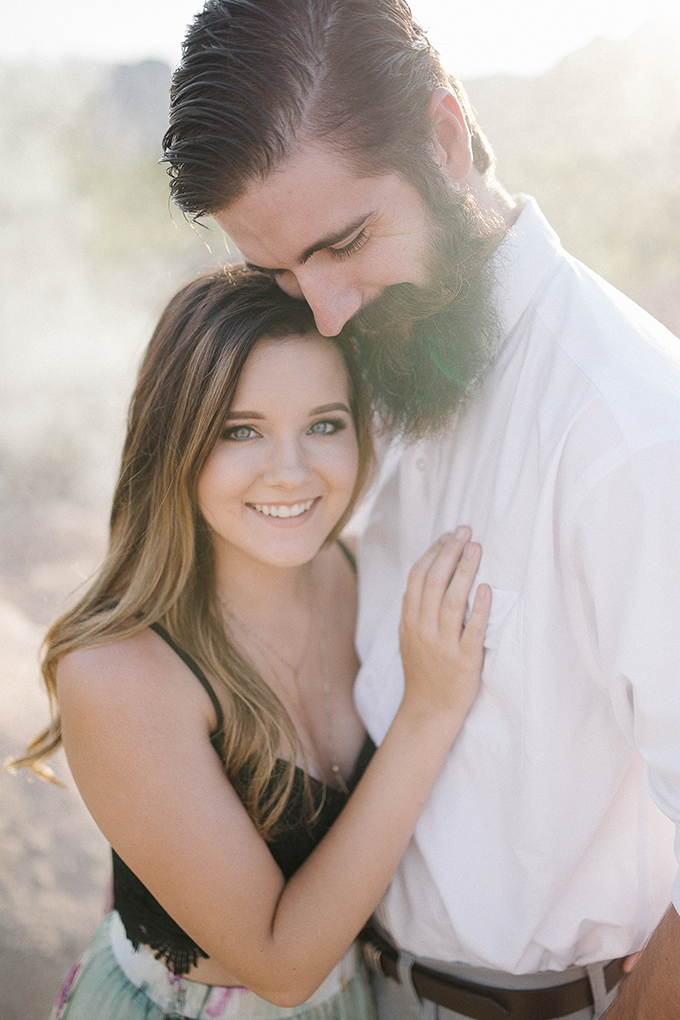 romantic desert engagement | Beginning and End Photography | Glamour & Grace-03