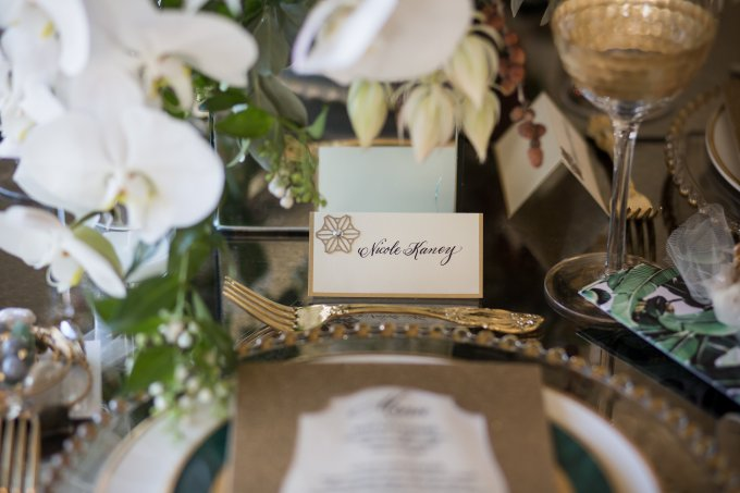 destination wedding in Sarasota at Ritz-Carlton | Cat Pennenga Photography | Glamour & Grace-11