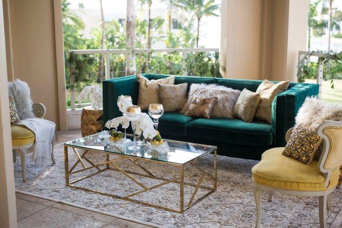 destination wedding in Sarasota at Ritz-Carlton | Cat Pennenga Photography | Glamour & Grace-14
