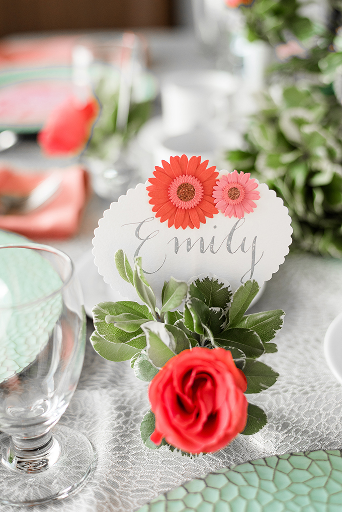 colorful garden themed bridal shower | Eric & Jamie Photography | Glamour & Grace-06