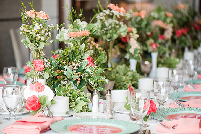colorful garden themed bridal shower | Eric & Jamie Photography | Glamour & Grace-07