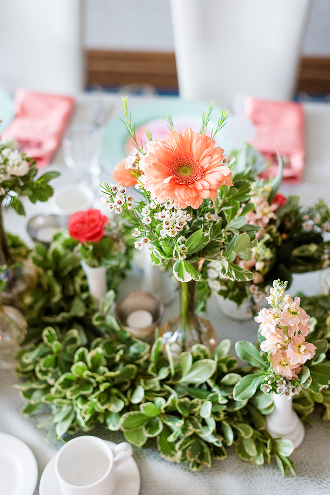 colorful garden themed bridal shower | Eric & Jamie Photography | Glamour & Grace-12