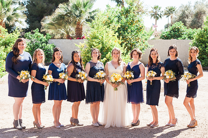 colorful lemon orchard wedding | April Maura Photography | Glamour & Grace-09