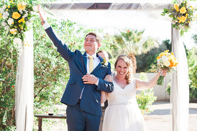 colorful lemon orchard wedding | April Maura Photography | Glamour & Grace-21