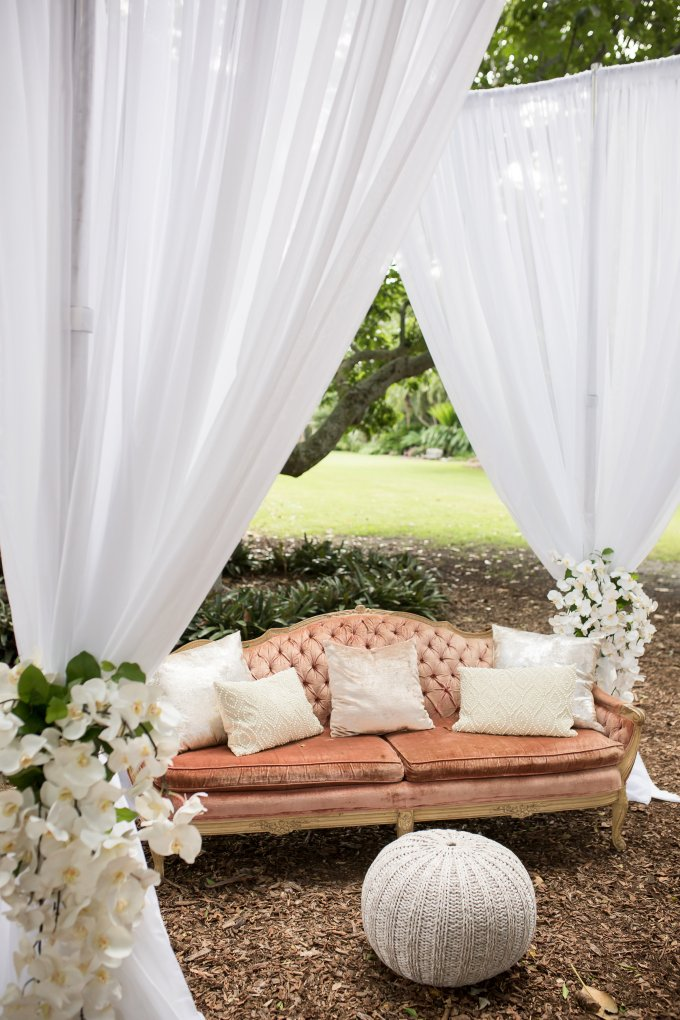 destination wedding in Sarasota at The Selby Gardens | Cat Pennenga Photography | Glamour & Grace-10
