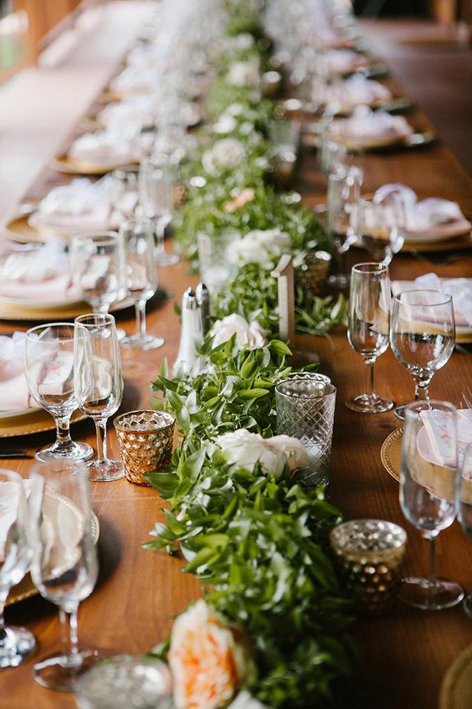 intimate lodge wedding | Jay & Jess Photography | Glamour & Grace-25