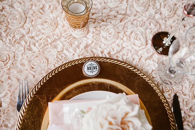intimate lodge wedding   Jay & Jess Photography   Glamour & Grace-30