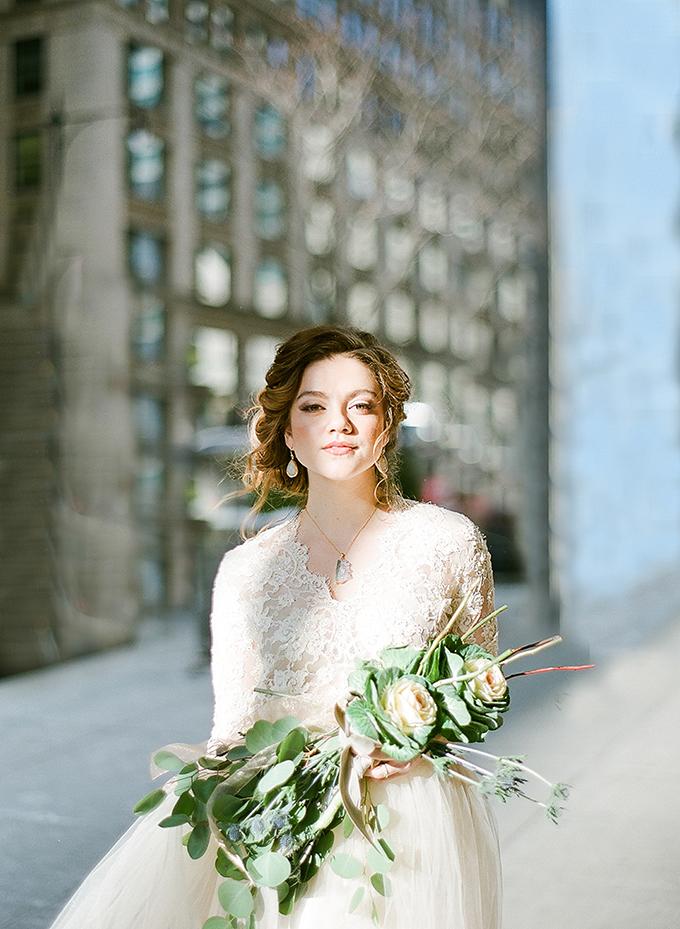 romantic film bridal session | bonphotage | Glamour & Grace-15