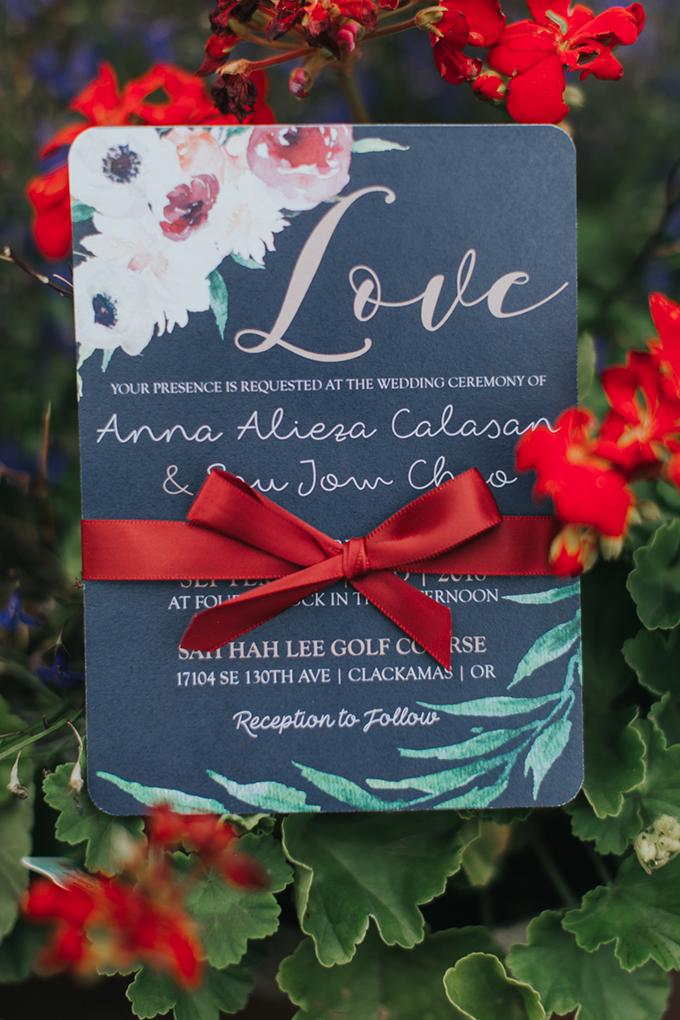 romantic golf course wedding   Andrea Zajonc Photography   Glamour & Grace-02