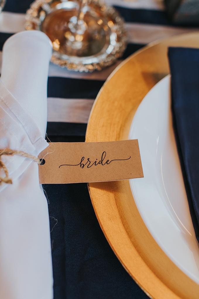 romantic golf course wedding   Andrea Zajonc Photography   Glamour & Grace-28