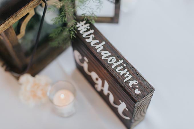romantic golf course wedding   Andrea Zajonc Photography   Glamour & Grace-34