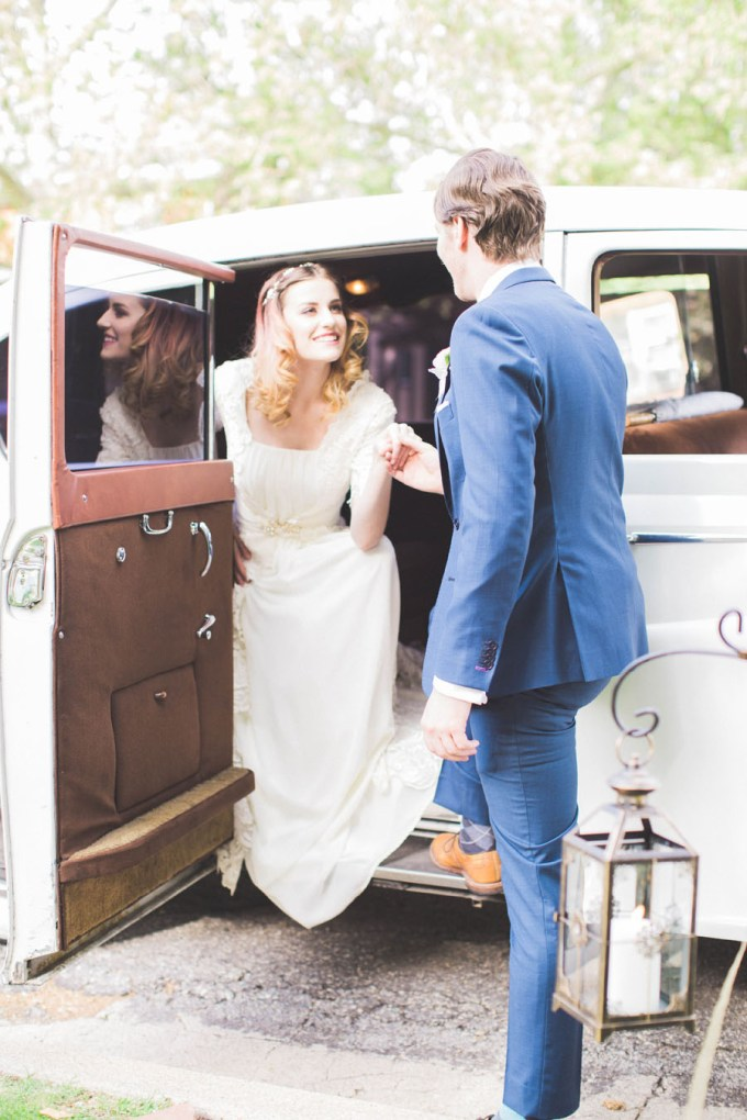 vintage springtime wedding inspiration | Todd Collins Photography | Glamour & Grace-06