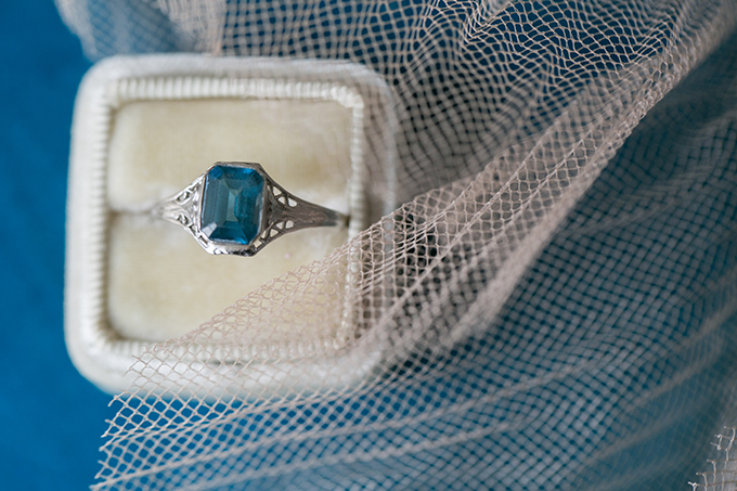 pastel farm wedding inspiration | Erin Johnson Photography | Glamour & Grace-03