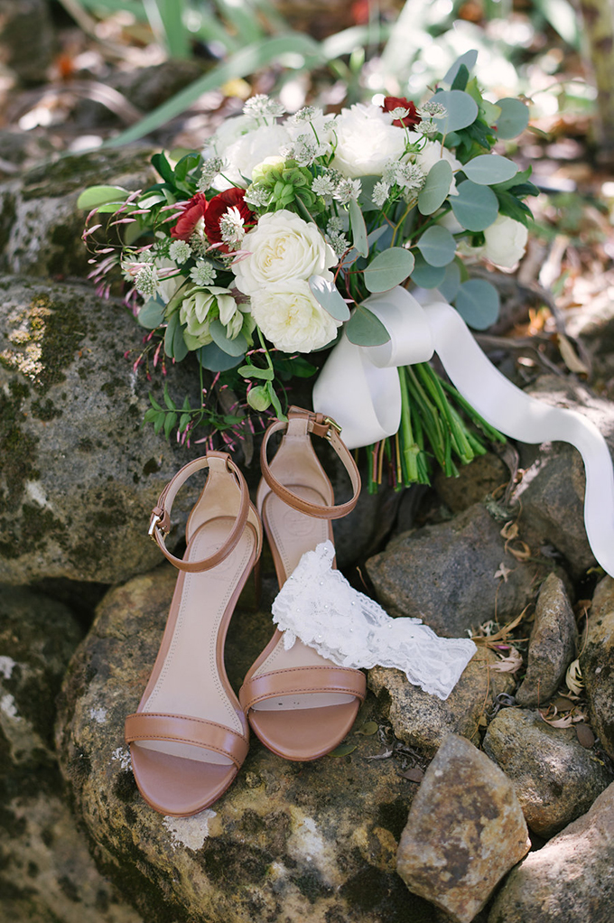 romantic Napa Valley estate wedding | Jordan Weiland Photography | Glamour & Grace-03