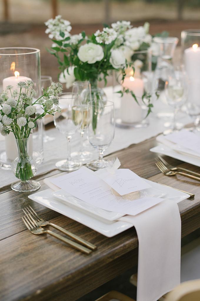 romantic Napa Valley estate wedding | Jordan Weiland Photography | Glamour & Grace-29