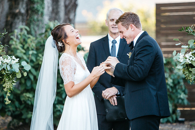 romantic Nashville wedding | Erin L. Taylor Photography | Glamour & Grace-14