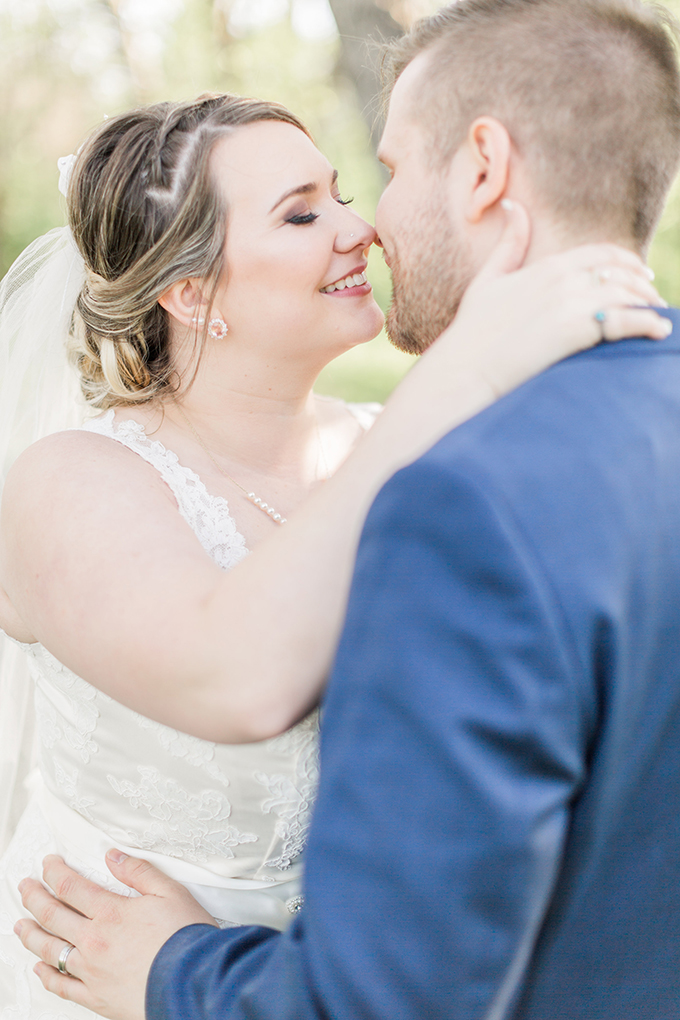 handmade travel themed wedding | Megan Lee Photography | Glamour & Grace