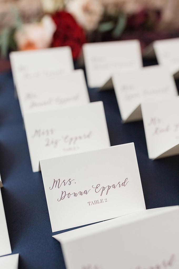jewel tone manor wedding | Alicia Lacey Photography | Glamour & Grace