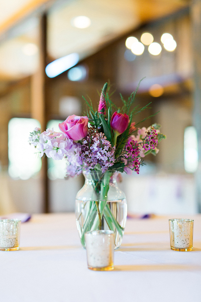 vintage #DIYwedding | Catherine Ann Photography | Glamour & Grace