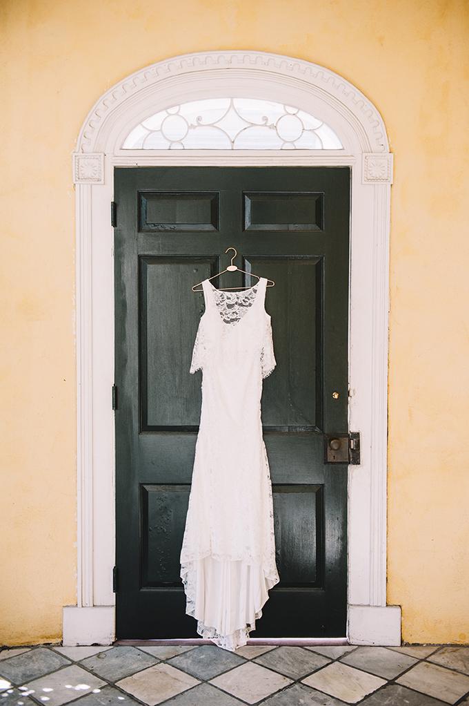 charming fall South Carolina wedding   Jennings King Photography   Glamour & Grace