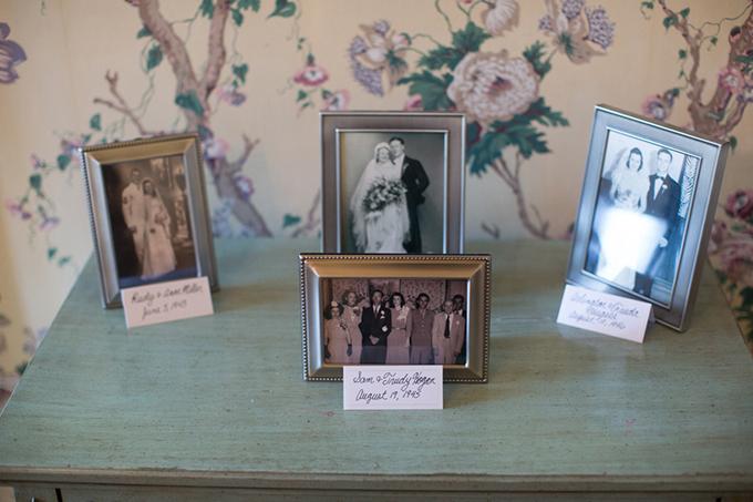 Art Deco wedding   Alecia Lauren Photography   Glamour & Grace