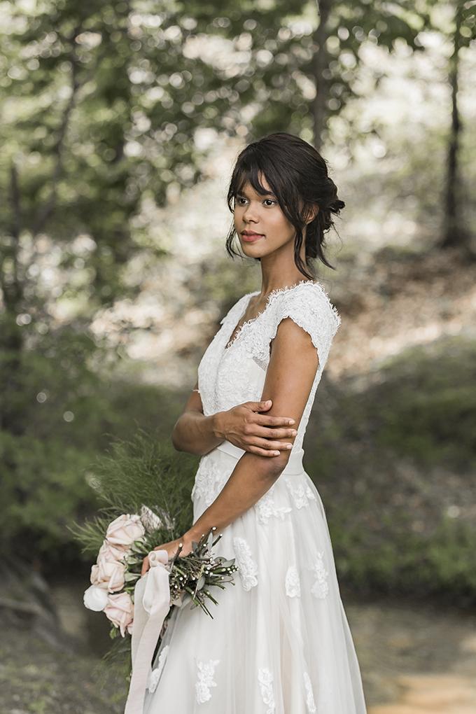 Pride & Prejudice wedding | ee photography | | Glamour & Grace