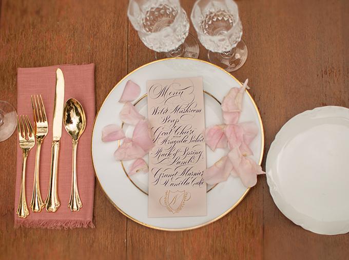 whimsical storybook wedding ideas | Alix Art Photography | Glamour & Grace