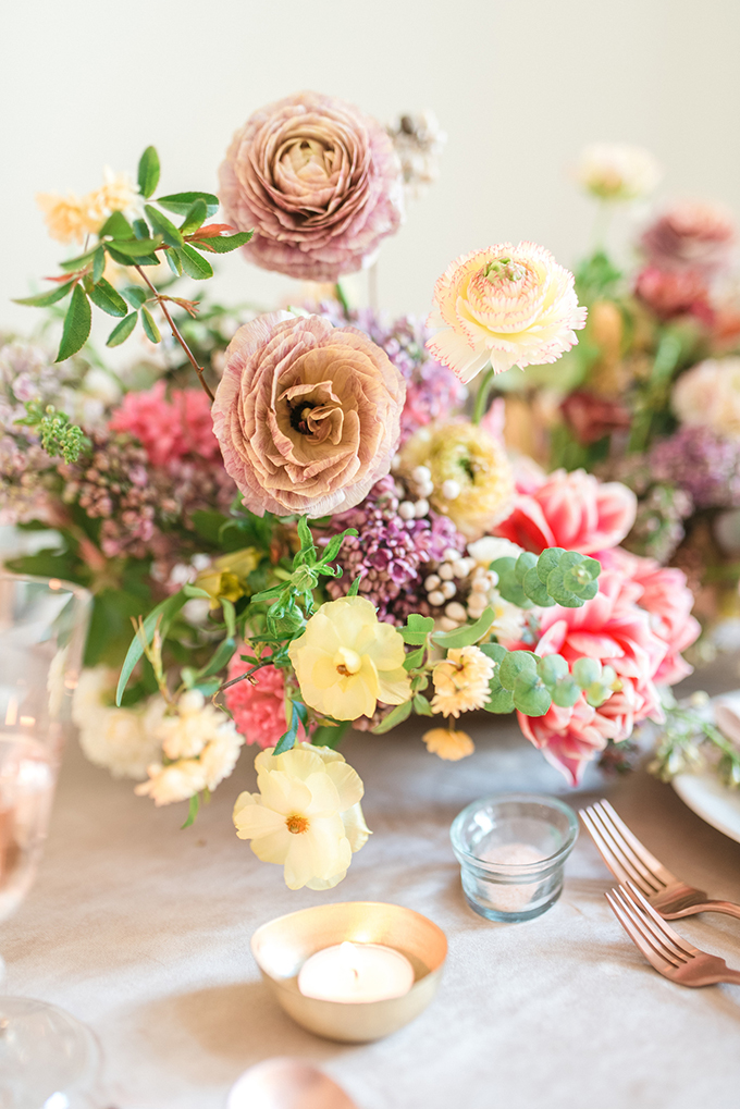 ethereal summer wedding ideas | Glorious Moments Photography | Glamour & Grace