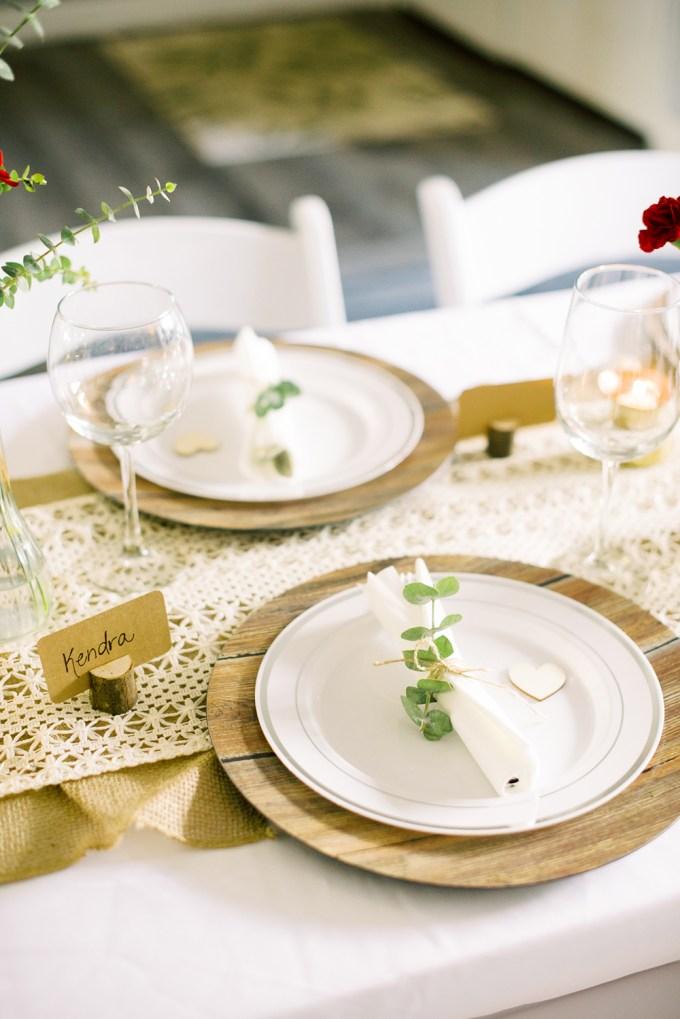 rustic bridal shower-Lovely Light Imagery-Glamour & Grace