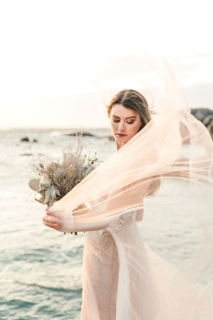 ethereal seaside bridal portraits-Krust Wedding PhotographyGlamour & Grace