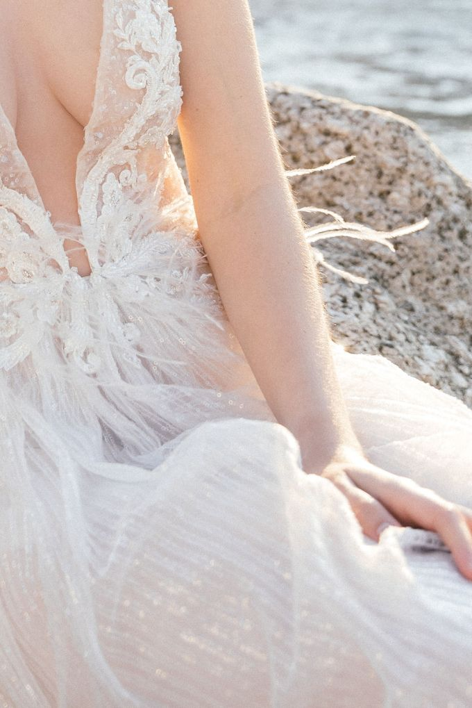 ethereal seaside bridal portraits-Krust Wedding Photography-Glamour & Grace
