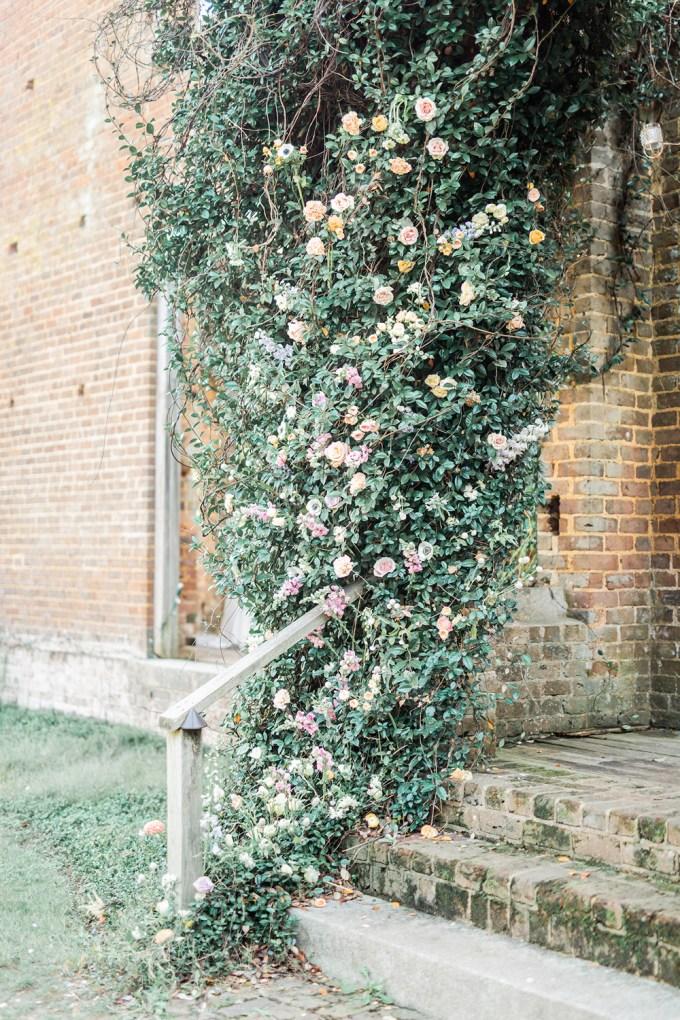 storybook themed wedding-Enmuse Photography-Glamour & Grace