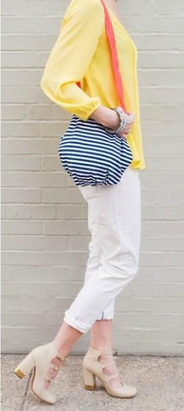 striped_market_bag
