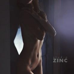 Images © GMM Staff Photographer Studio Zinc