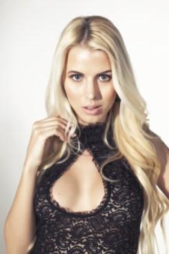 Ms Lynna 3