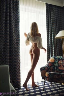 GlamourModelMagazine_Natalie Roser by Cameron Mackie-9